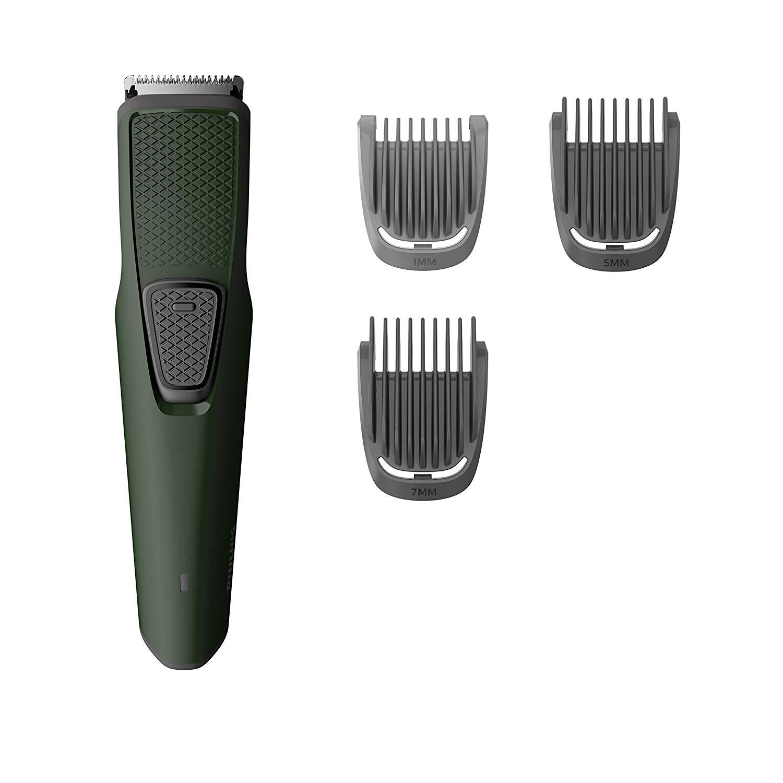 Philips BT-1212 Beard Trimmer For Men