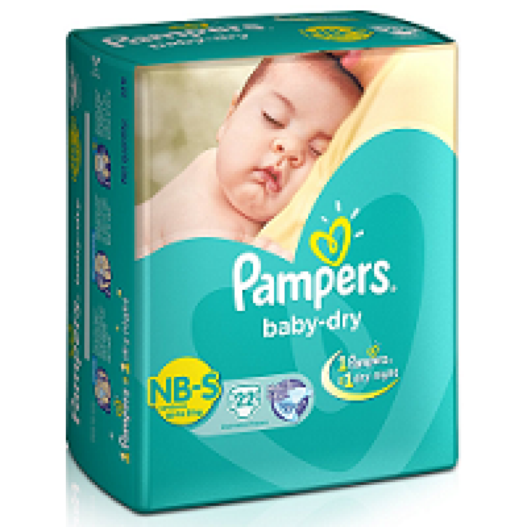 Pampers Small Size Diapers Compareye Com In All Size And