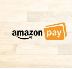 100% cashback upto Rs.200 on shopping on Amazon.in