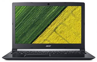 Acer Aspire 5 Core i5 8th gen FHD Laptop