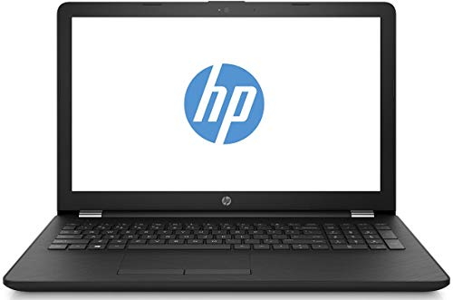 HP 15-bs145tu 15.6-inch FHD Laptop.