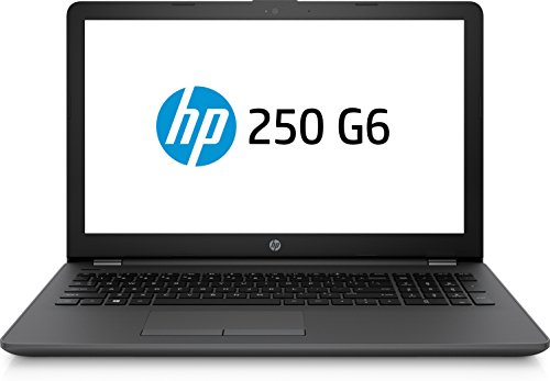 HP 250 G6 4HR25PA i5 Laptop
