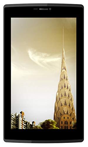 Micromax Canvas Tab P702 Tablet