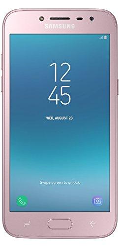 Samsung Galaxy J2 2018 (Black, 2GB RAM, 16GB Storage) with Offers