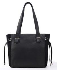 Leaderachi Women's Shoulder Tote Bag