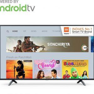 Mi LED Smart TV 4A Pro 55 inch