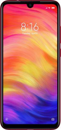 Redmi Note 7 Pro (64Gb)