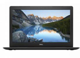 Dell Inspiron 15 5000 Series Core i5 8th Gen