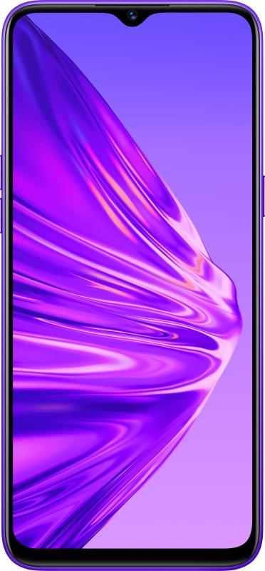 Realme 5 ( 3GB + 32GB)