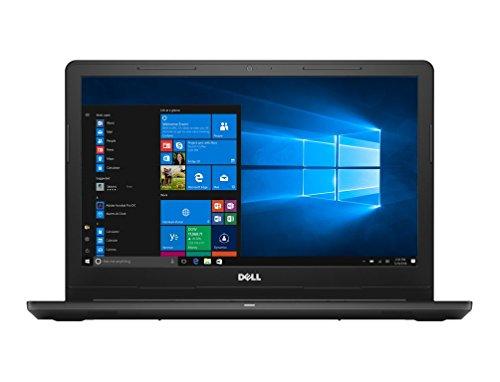 Dell Inspiron Core i5 8th Gen 8250U Laptop