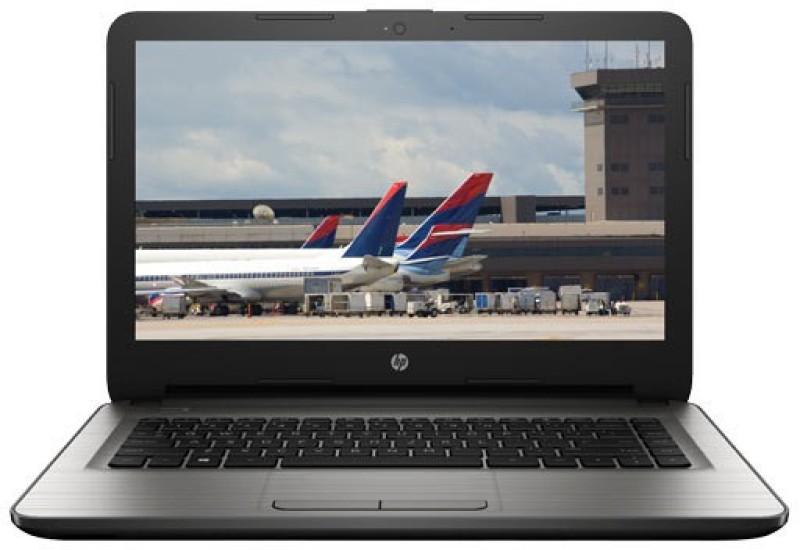 HP 15-da1030tu core i5 Laptop